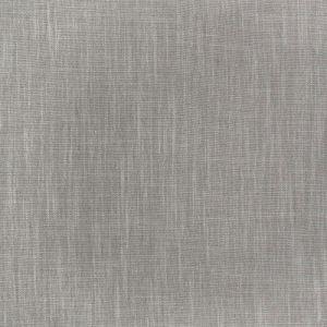 S3590 Dove Greenhouse Fabric