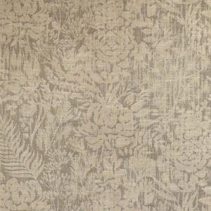 S3593 Pumice Greenhouse Fabric