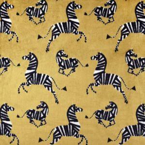 S3594 Saffron Greenhouse Fabric