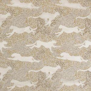 S3600 Saffron Greenhouse Fabric