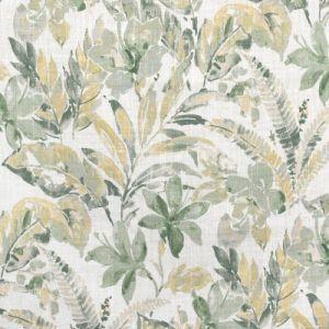 S3601 Silversage Greenhouse Fabric