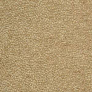 S3602 Linen Greenhouse Fabric