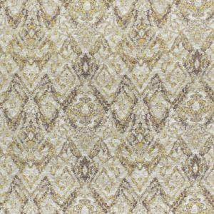 S3605 Dijon Greenhouse Fabric