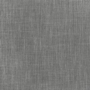 S3609 Pewter Greenhouse Fabric