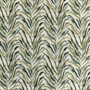 S3610 Sage Greenhouse Fabric