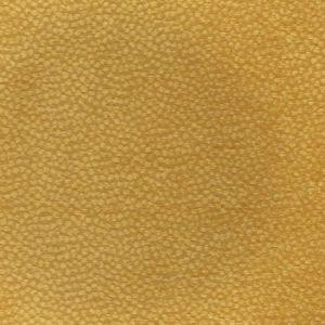 S3614 Saffron Greenhouse Fabric