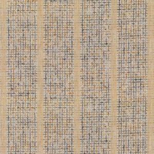S3616 Pebble Greenhouse Fabric