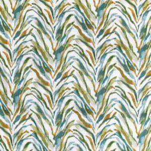 S3617 Lagoon Greenhouse Fabric