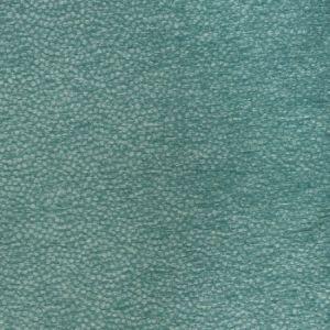 S3620 Aegean Greenhouse Fabric
