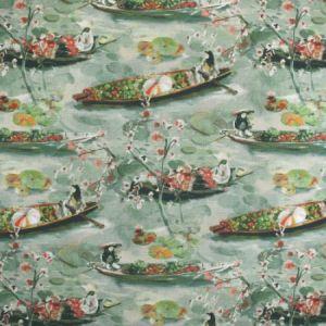 S3630 Silversage Greenhouse Fabric