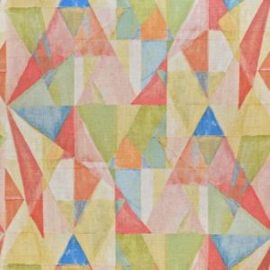 S3632 Golden Greenhouse Fabric