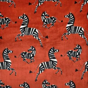 S3636 Garnet Greenhouse Fabric