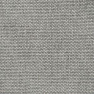 S3649 Steel Greenhouse Fabric