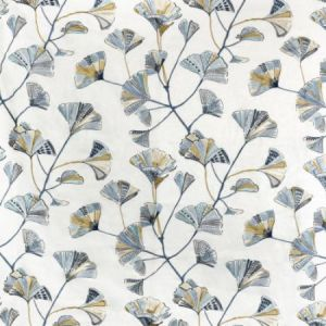 S3650 Mineral Greenhouse Fabric
