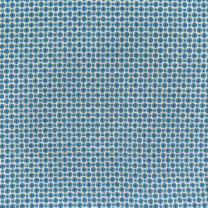 S3651 Azure Greenhouse Fabric