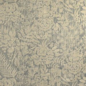 S3653 Mineral Greenhouse Fabric