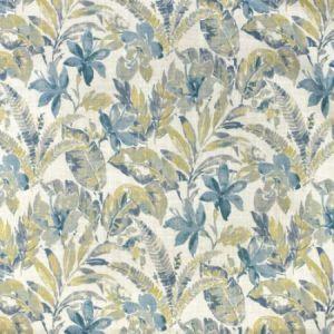 S3654 Mist Greenhouse Fabric