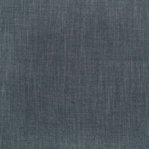 S3656 Denim Greenhouse Fabric