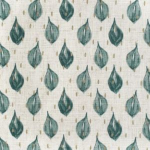S3658 Mineral Greenhouse Fabric