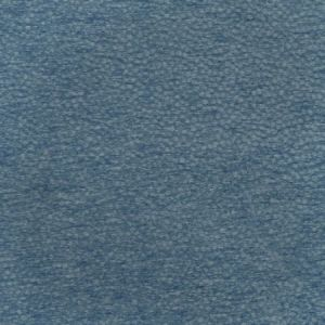 S3659 River Greenhouse Fabric