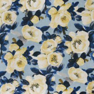 S3660 Stream Greenhouse Fabric
