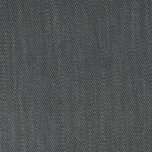 S3662 Ocean Greenhouse Fabric