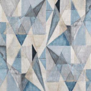 S3663 Latitude Greenhouse Fabric