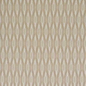 S3670 Dune Greenhouse Fabric