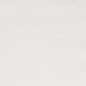 S3672 Snowdrift Greenhouse Fabric