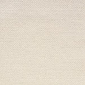 S3674 Eggshell Greenhouse Fabric