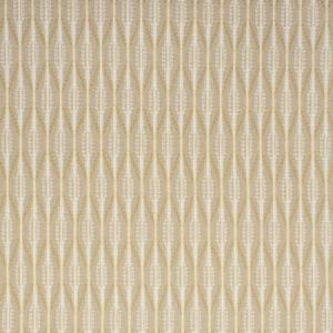 S3682 Sand Greenhouse Fabric