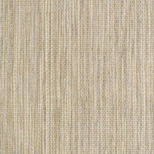 S3686 Oyster Greenhouse Fabric