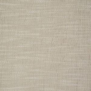 S3688 Linen Greenhouse Fabric