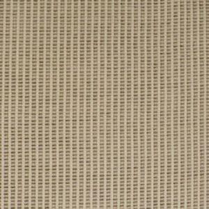 S3689 Mushroom Greenhouse Fabric