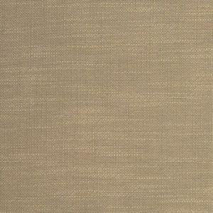 S3692 Flax Greenhouse Fabric