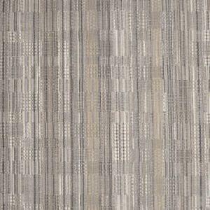 S3693 Stone Greenhouse Fabric