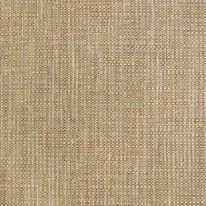S3701 Sand Greenhouse Fabric