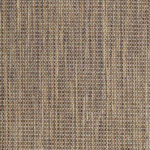 S3702 Twig Greenhouse Fabric
