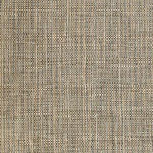 S3703 Twig Greenhouse Fabric