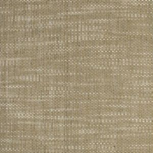 S3704 Fawn Greenhouse Fabric