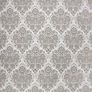 S3705 Latte Greenhouse Fabric