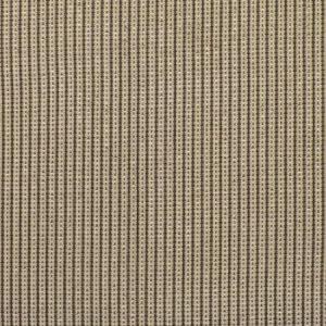 S3706 Cobblestone Greenhouse Fabric