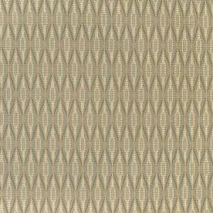 S3719 Stone Greenhouse Fabric