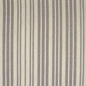 S3721 Sediment Greenhouse Fabric