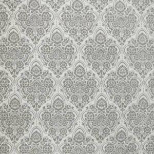 S3722 Dove Greenhouse Fabric