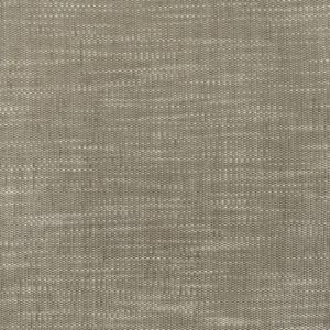 S3723 Fossil Greenhouse Fabric