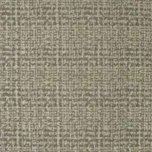 S3725 Storm Greenhouse Fabric