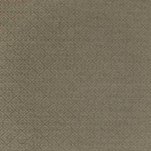 S3726 Pebble Greenhouse Fabric
