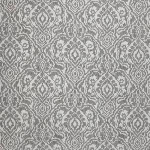 S3731 Vapor Greenhouse Fabric