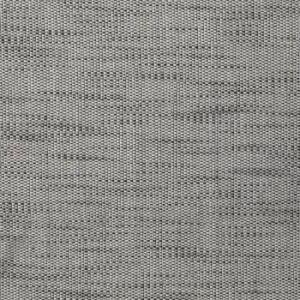 S3737 Cloud Greenhouse Fabric